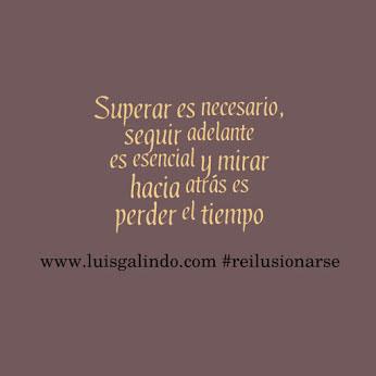 Frases Optimismo Inteligente Luis Galindo